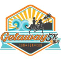 Getaway 5K/10K Boulder - Boulder, CO - race57666-logo.bBgw7h.png