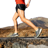 Run Trinidad: Trinidad Lake Trail Run - Trinidad, CO - running-11.png