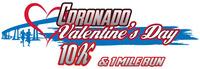 Coronado Valentine's Day 10K and 1 Mile Run - Coronado, CA - Logo_to_print_-_V10K__15.jpg