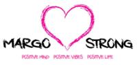 Margo Strong 5K Fun Run - Temple, TX - race62657-logo.bBfVva.png