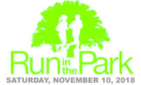 15TH ANNUAL RUN IN THE PARK - Houston, TX - race49732-logo.bBeAFw.png
