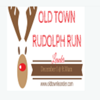 OLD TOWN RUDOLPH RUN - Leander, TX - race62765-logo.bBgGpv.png
