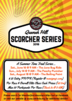 Quanah Hill Scorcher Series - Weatherford, TX - race47849-logo.bBgDqi.png