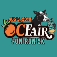 OC Fair Fun Run 5k - Costa Mesa, CA - race62719-logo.bBggXh.png