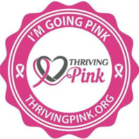 Thriving Pink 5K Walk - Davis, CA - race62665-logo.bBfW6J.png