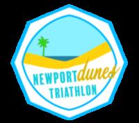 Newport Dunes Triathlon - Newport Beach, CA - race62700-logo.bBgcIw.png