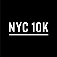 New York City 10K - New York, NY - 22cebc2e-21ad-44c3-9313-cd30441ad461.jpg
