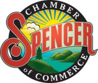 Spencer Picnic 5k - Spencer, NY - race62703-logo.bBgcVV.png
