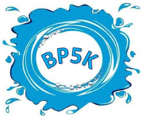 CYC Boiling Pot 5K - Canajoharie, NY - race47365-logo.bzcKkz.png