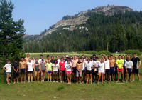 CTM High Altitude Running Camp & Clinic 2018 - Tahoe National Forest, CA - 5db82694-6994-4fbf-b274-e4b0e296c1b3.jpg