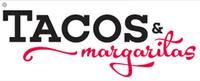 Tacos & Margaritas 2018 - San Diego, CA - 8dda06e5-613e-404d-adce-5194655ed314.jpeg