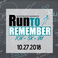 Run To Remember 2018 - Bakersfield, CA - 90bfacc9-9141-4d77-b9a9-a7b5228a3a89.png