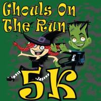 Ghouls on the Run 5K - Escondido, CA - 9cc260e2-f932-475e-bb42-d3a1fe7f9d84.jpg