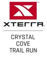 XTERRA Crystal Cove Trail Run 2019 - Laguna Beach, CA - f3d1d339-7a25-49fd-ac5f-da1ae7eb37d4.jpg