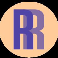 Roanne's Race - Livermore, CA - c8c5f225-1b6e-4b96-b325-63f7378d93b5.png