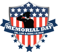 Memorial Day 5K, 10K & Kids 1K Run 2019 - Hemet, CA - 40091359-4c09-4788-848d-4246863b4477.png