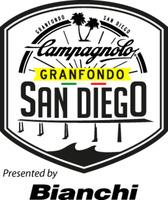Campagnolo GranFondo San Diego - San Diego, CA - gf_logo_white_300_px.jpg