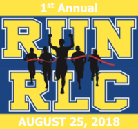Run on Round Lake 5K - Mount Dora, FL - race62634-logo.bBhb44.png