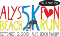 Alys Beach 5K & 1 Mile Fun Run - Alys Beach, FL - race62614-logo.bBfUtN.png