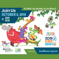ZooRun5K & ZooKidsDash - Miami, FL - race62760-logo.bBgEE4.png