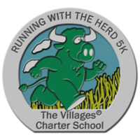 Running with the Herd 5k - The Villages, FL - race61704-logo.bBfZBV.png