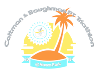 Coltman & Baughman PT Triathlon - Atlantic Beach, FL - race62848-logo.bBhQIz.png