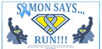 Simon Says Run 5.8k 2018 - Pensacola, FL - 2cb3558b-f3d2-4958-ac49-48f226c3be7b.jpeg