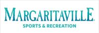 Run to Margaritaville - Pensacola Beach 2018 - Pensacola Beach, FL - abcb0286-ccbe-4ecb-b0aa-dd6cd189f693.png