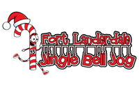 2018 Fort Lauderdale Jingle Bell Jog - Fort Lauderdale, FL - 4aff1cd3-91bd-48aa-9136-3a93ba176309.jpeg