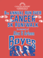 run Over Cancer - Warminster, PA - race21637-logo.bzsTxu.png