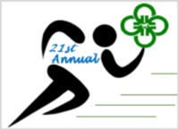 Erie Race for Recovery 2019 - Erie, PA - race62224-logo.bBbBqM.png