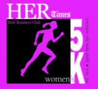 Her Times - Erie, PA - race9746-logo.btSVwX.png