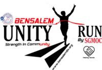 Bensalem Unity Run 2018 - Bensalem, PA - race30861-logo.by54g9.png