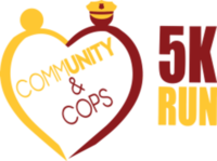 CommUNITY & Cops 5k Run - York, PA - race50119-logo.bBgOeI.png