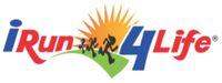 iRun4Life Kids Only 3K - 10th Anniversary - Doylestown, PA - race31088-logo.bw1h3F.png