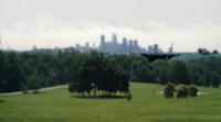 PHILADELPHIA METROPOLITAN COLLEGE CROSS COUNTRY INVITE - Philadelphia, PA - race23708-logo.bvUPlJ.png