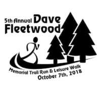 Fleetwood Memorial Trail Run/Walk - Brodheadsville, PA - race62697-logo.bBgbKN.png