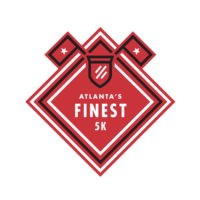 Atlanta's Finest 5K, One Mile & 50m Dash  - Atlanta, GA - ATC_EventBadges_Finest5K.png