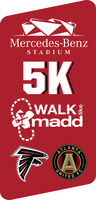 Mercedes-Benz Stadium 5K/Walk Like MADD - Atlanta, GA - MBS5K_FullColor.jpg