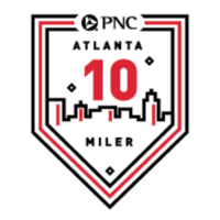 PNC Atlanta 10 Miler & 5K - Atlanta, GA - ATC_EventBadges_PNC10Miler_4C.png