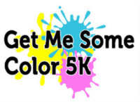 Get Me Some Color 5K - Colorado Springs, CO - race35975-logo.bxA5Jg.png
