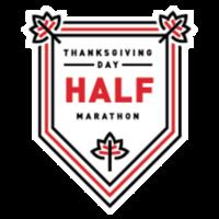 Thanksgiving Day Half Marathon & 5K - Atlanta, GA - TDay_Half_Marathon-PNG_HalfMarathon.png