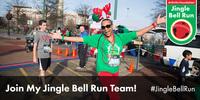 2018 Jingle Bell Run - Thousand Oaks - Agoura Hills, CA - JBR-2016-Social-Join-My-Team.jpg