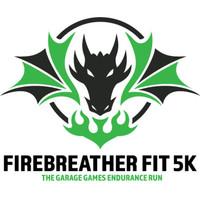 Firebreather Fit 5K - Johns Creek, GA - Firebretah_5K_logo.jpeg
