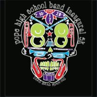 Dead Band Running 5k - Marietta, GA - Dead_band_5k_logo.png