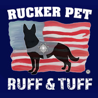 Ruff and Tuff 5K - Cumming, GA - Ruff___Tuff_5K_logo.jpeg