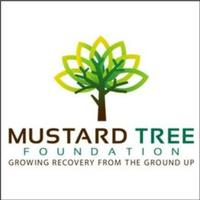 Race for Recovery 5K - Johns Creek, GA - Mutsurd_Tree_logo.jpg
