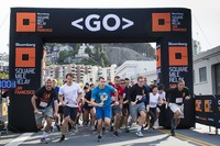 Bloomberg Square Mile Relay - San Francisco, CA - PSI07106_03August2017_VF0606.jpg