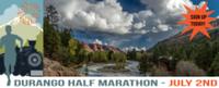 Durango Half Marathon - Durango, CO - race32468-logo.bw-a9N.png