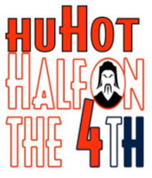 HuHot Half on the 4th - Colorado Springs, CO - race34177-logo.bxnbG4.png